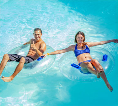 Raging Waters San Jose is closed for the 2018 season!