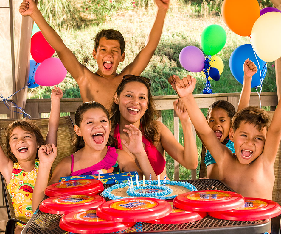 About Raging Waters San Jose | Raging Waters San Jose
